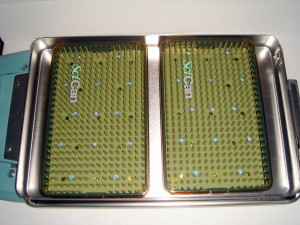 surgical sterilization trays-1