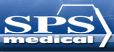 SPS Medical Sterilization Products & Services: Educational resources for infection control