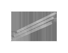 Industrial Strength LLC concept disposable gentian violet applicators