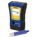 AccuPoint-Boden-Detektor