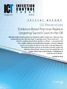 Sacred Cows 11-13ICT-SSI-Prevention-report-cvr